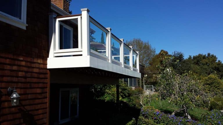 Balconies v2 - 1100