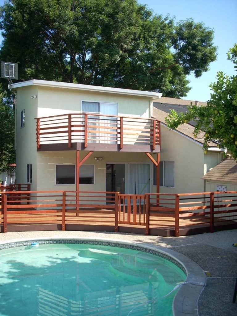 Balconies v3 - 1100