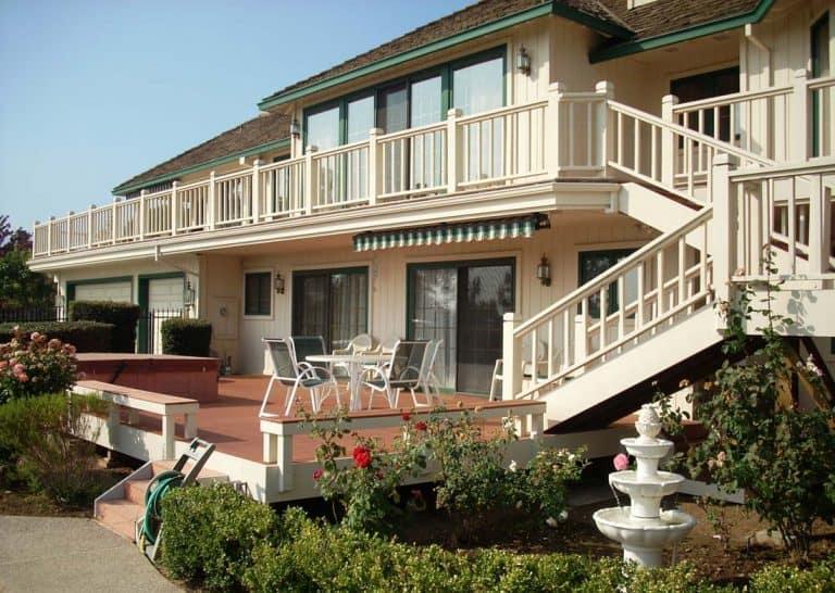 Balconies v4 - 1100