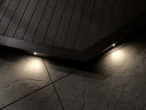 Deck Lighting v2 - 1100