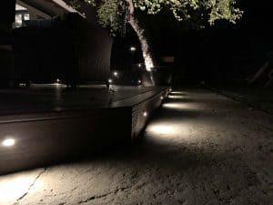 Deck Lighting v3 - 1100